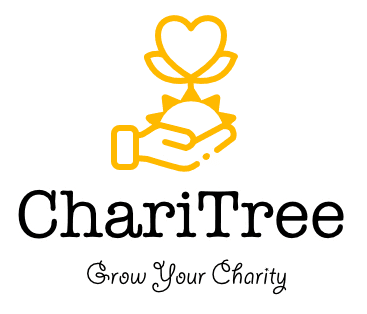 cropped-charitree-logo-grow-1.png